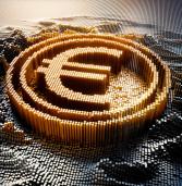 Dogodila se korekcija cijene zlata. Treba li nas to brinuti?