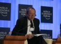 Egipatski milijarder u zlatu drži četvrtinu bogatstva