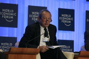 Naguib Sawiris drži četvrtinu imovine u zlatu, egipatski milijarder