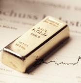 Kompanija za podatkovnu analizu kupila investicijsko zlato za 50 milijuna dolara