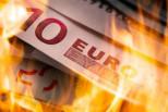 Zlato je razumna zaštita od puzajuće inflacije