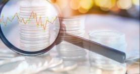 Zabrintost zbog stagflacije potaknula rast cijene zlata i srebra